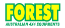 Logo Home forest 1462073455784