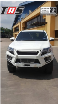 Fortuner 2015+ BULLBAR RAPTOR ALL NEW FORTUNER  20180801 114946