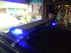 Aksesoris Offroad LIGHT BAR ROTARY  img20161108163232